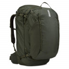 Рюкзак Thule Landmark 70L M Dark Forest (TH 3203731)