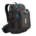 Рюкзак Thule Legend GoPro Backpack - Black (3203102)