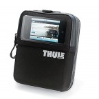 Футляр Thule Pack 'n Pedal Bike Wallet (100004)