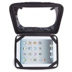 Кейс для Ipad или карты Thule Pack 'n Pedal iPad/Map Sleeve (100014)