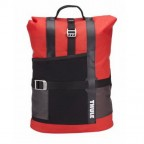 Сумка Thule Pack´n Pedal Commuter Pannier - Mars (TH100011)