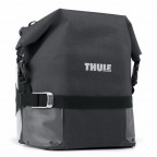 Сумка Thule Pack´n Pedal Small Adventure Touring Pannier - Black (TH100006)