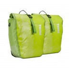 Сумка Thule Shield Pannier Large (pair) - Chartreuse (TH100063)