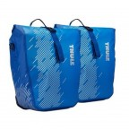 Сумка Thule Shield Pannier Large (pair) - Cobalt (TH100062)
