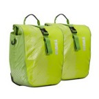 Сумка Thule Shield Pannier Small (pair) - Chartreuse (TH100067)