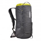 Рюкзак Thule Stir 20L - Dark Shadow (TH3203551)