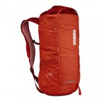 Рюкзак Thule Stir 20L Hiking Pack - Roarange (TH211501)