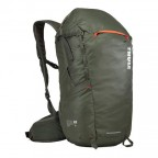 Рюкзак Thule Stir 28L Mens - Dark Forest (TH3203548)