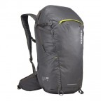 Рюкзак Thule Stir 28L Mens - Dark Shadow (TH3203547)