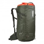 Рюкзак Thule Stir 35L Mens - Dark Forest (TH3203544)