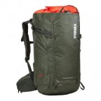 Рюкзак Thule Stir 35L Womens - Dark Forest (TH3203545)