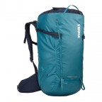 Чемодан Thule Stir 35L Womens - Fjord (TH3203546)