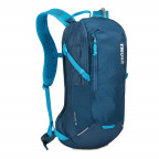 Рюкзак Thule UpTake Bike Hydration 12L - Blue (TH3203808)
