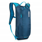 Рюкзак Thule UpTake Bike Hydration 4L - Blue (TH3203802)