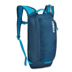 Рюкзак Thule UpTake Bike Hydration Jr6L - Blue (TH3203811)