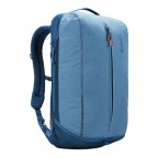 Рюкзак Thule Vea Backpack 21L - Light Navy (TH3203510)