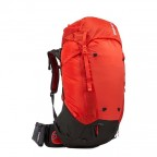 Рюкзак Thule Versant 50L Mens - Roarange (TH3203570)