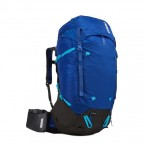 Рюкзак Thule Versant 50L Womens - Mazerine Blue (TH3203572)