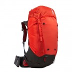 Рюкзак Thule Versant 60L Mens - Roarange (TH3203566)