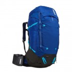 Рюкзак Thule Versant 60L Womens - Mazerine Blue (TH3203568)