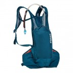 Рюкзак Thule Vital 3L DH Hydration Backpack - Moroccan Blue (TH3203638)