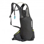 Рюкзак Thule Vital 3L DH Hydration Backpack - Obsidian (TH3203637)