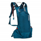 Рюкзак Thule Vital 6L DH Hydration Backpack - Moroccan Blue (TH3203640)