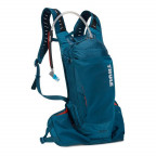 Рюкзак Thule Vital 8L DH Hydration Backpack - Moroccan Blue (TH3203642)