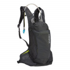 Рюкзак Thule Vital 8L DH Hydration Backpack - Obsidian (TH3203641)