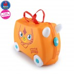 Детский чемодан Trunki KATSUMA MOSHI MONSTERS (TRU-0130)
