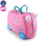 Детский чемодан Trunki POPPET MOSHI MONSTERS (TRU-0126)