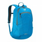 Рюкзак Vango Flux 22 Volt Blue (925289)