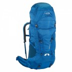 Рюкзак Vango  Pinnacle 70:80 Cobalt (925311)