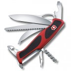 Нож Victorinox RangerGrip 57 Hunter 0.9583.MC