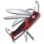 Нож Victorinox RangerGrip 58 0.9683.MC
