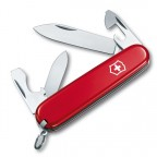 Нож Victorinox Recruit (0.2503)