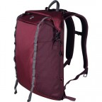 Рюкзак Victorinox  Travel ALTMONT Active/Burgundy (Vt602136)