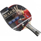 Ракетка Yasaka Racket Mark V CARBON (yas5)