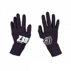 Неопреновые перчатки Z3R0D (ZEROD) NEO GLOVES BLACK M/L (0WEUNEOG/ML)