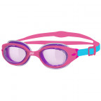 Очки для плавания ZOGGS Little Sonic Air Purple / T.Pink (306534)