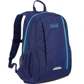Coleman Magi City 15 Deep Blue