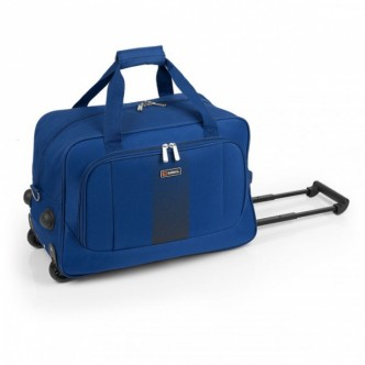Gabol  Roll 36L Blue (924654)