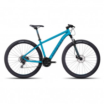 "GHOST Tacana 2 29"" 16"" 2016 Blue Dark Blue Black (16TA4123)"