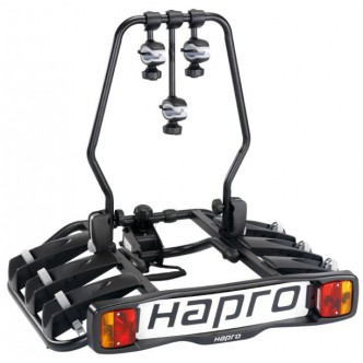 Hapro Atlas 3 Premium (13 pin) (HP 27526)