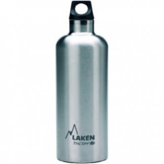 Laken Futura Thermo 0,75L (TE7)