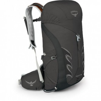 Osprey Talon 18 Black