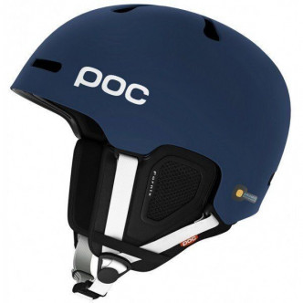 POC Fornix (Lead Blue, XL/XXL) (PC 104601506XLX1)