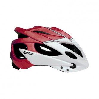Tempish SAFETY M RED (102001076)