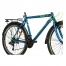 "купить Premier Texas 26"" 20"" 2018 V-brake Neon Blue (SP0004683)"