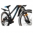 "цена Premier XC 24"" 11"" 2018 Disc Black (SP0004914)"